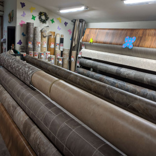 carpets for sale binghamton ny